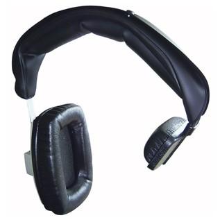 Beyerdynamic DT102 Single-Sided Headphones, 16 Ohm