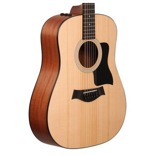 Taylor 150e 12 String Dreadnought Guitar, Natural