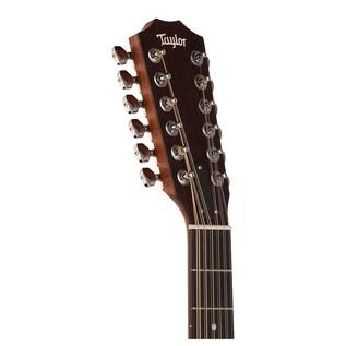 Taylor 150e 12 String