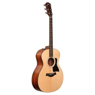 Taylor 114e Grand Auditorium Electro Acoustic Guitar