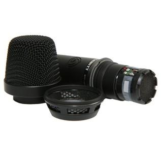 Lewitt MTP240DM Dynamic Microphone