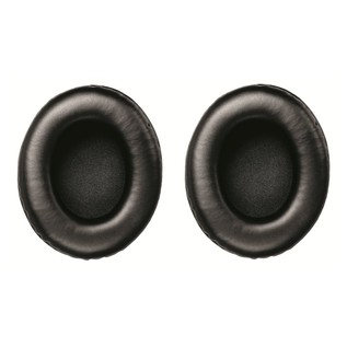 Shure SRH840 Professional Headphones - Replacement Earpads