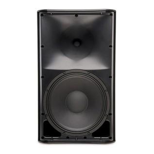 QSC K10 PA Speaker