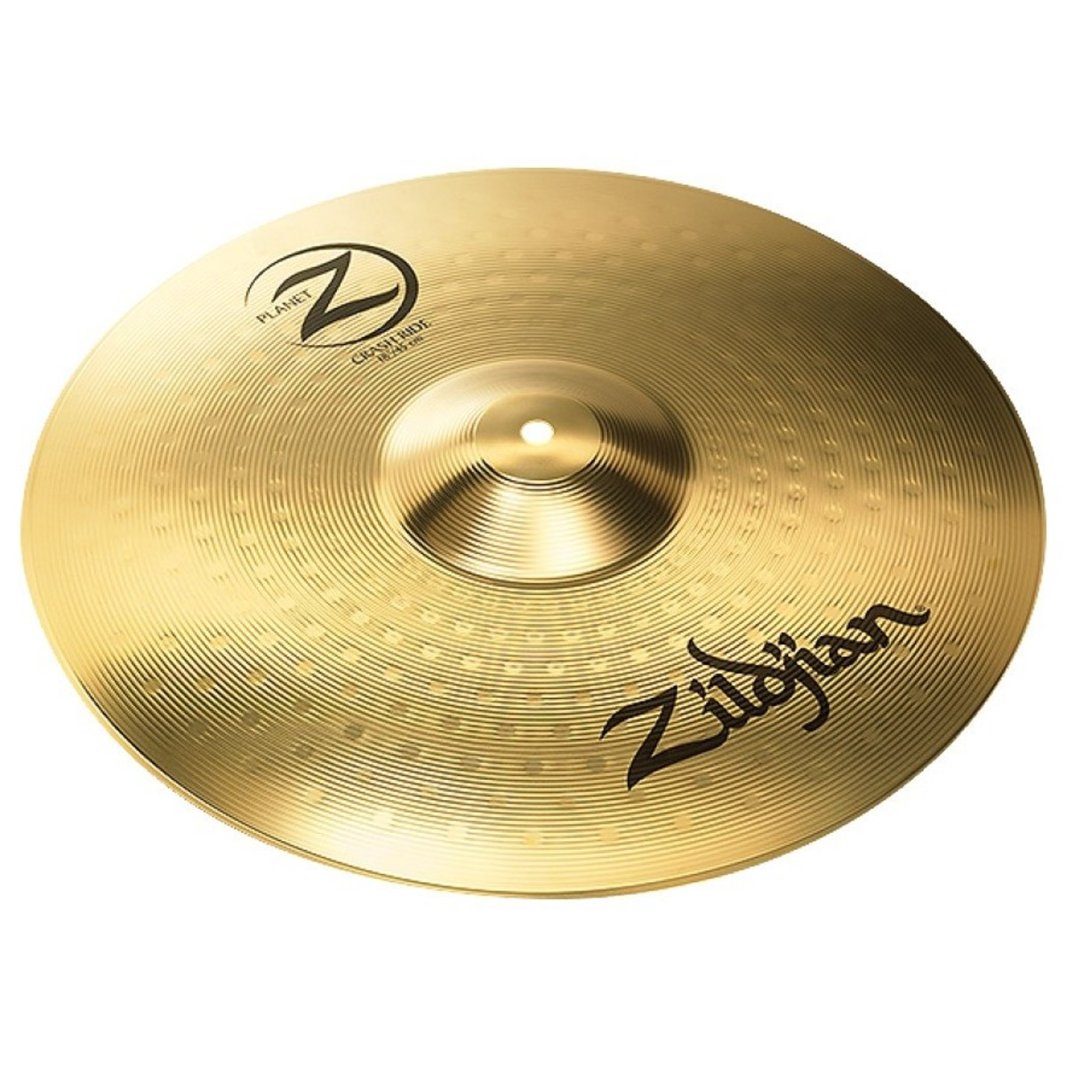 Dating zildjian cymbals in Sydney
