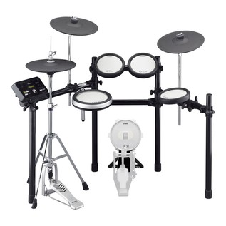 Yamaha DTX582K Digital Drum Kit