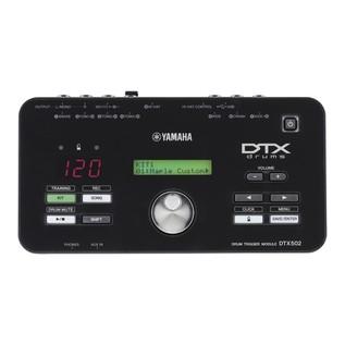 Yamaha DTX562K drum module