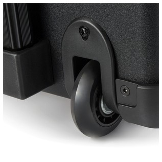 Alesis TransActive Wireless Bluetooth PA Speaker - Detail