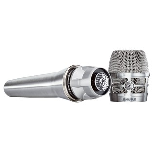 Shure KSM8 Microphone