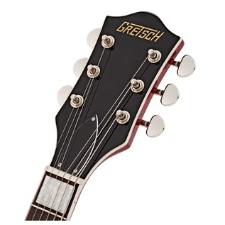 Gretsch G2622LH Streamliner Center Block, LH, Flagstaff Sunset