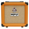 Orange PPC108 Micro Terror 1 x 8 Closed Back Cabinet - Box Opened