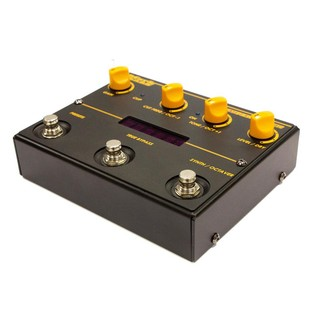Markbass Super Synth Guitar Synth Pedal
