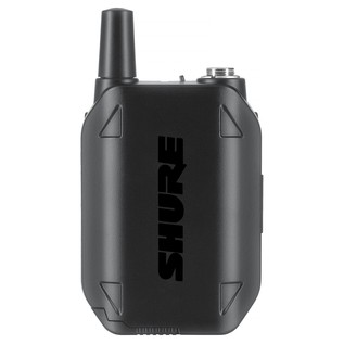 Shure GLXD1 Wireless Transmitter