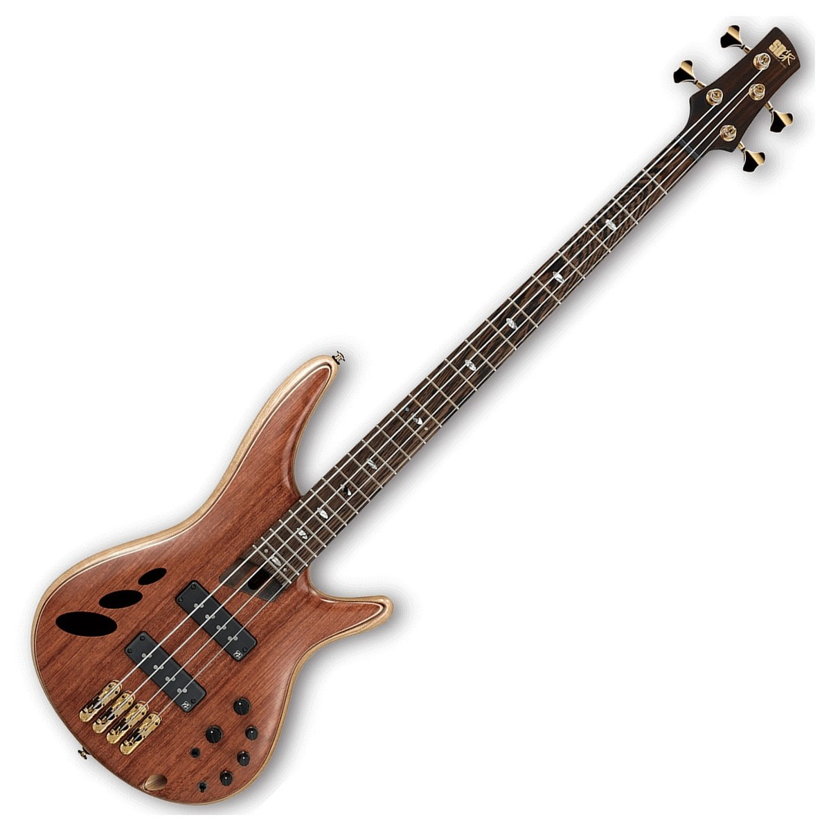 Dating ibanez bass