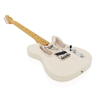Fender Custom Shop Limited 1967 Closet Classic Smugglers Tele, Blonde