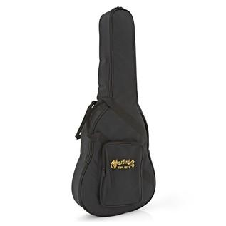 Martin LX1EL Little Martin Left Handed Electro Acoustic Guitar