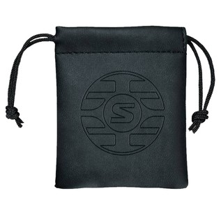 Shure Mic Carrying Pouch