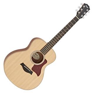 Taylor GS Mini Acoustic Guitar, Spruce Top