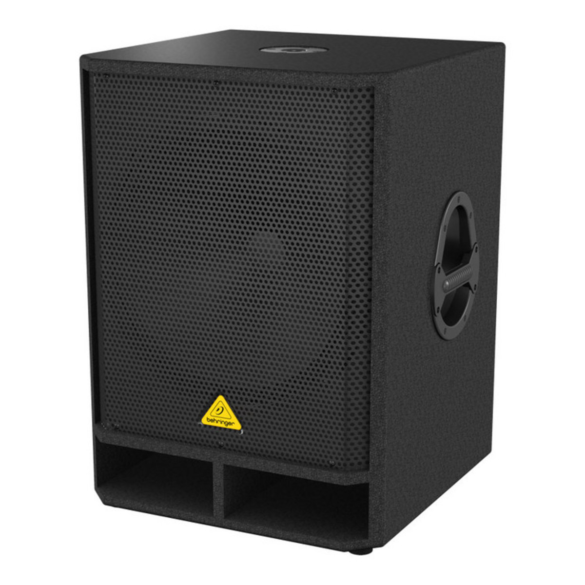 behringer eurolive vq1800d active 18 inch pa subwoofer b stock at