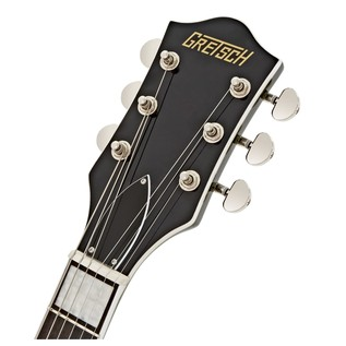 Gretsch G2622T Streamliner Center Block with Bigsby, Torino Green