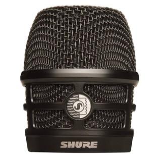 KSM8 Vocal Microphone