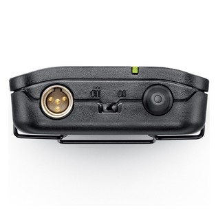 Shure BLX1 Wireless Transmitter