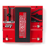 DigiTech Whammy DT pédale Pitch Shifting pédale d'effet guitare - B-Stock