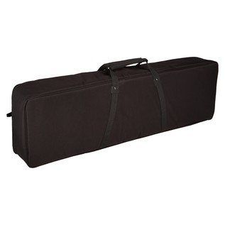 Gator GKB-88 SLXL Keyboard Case