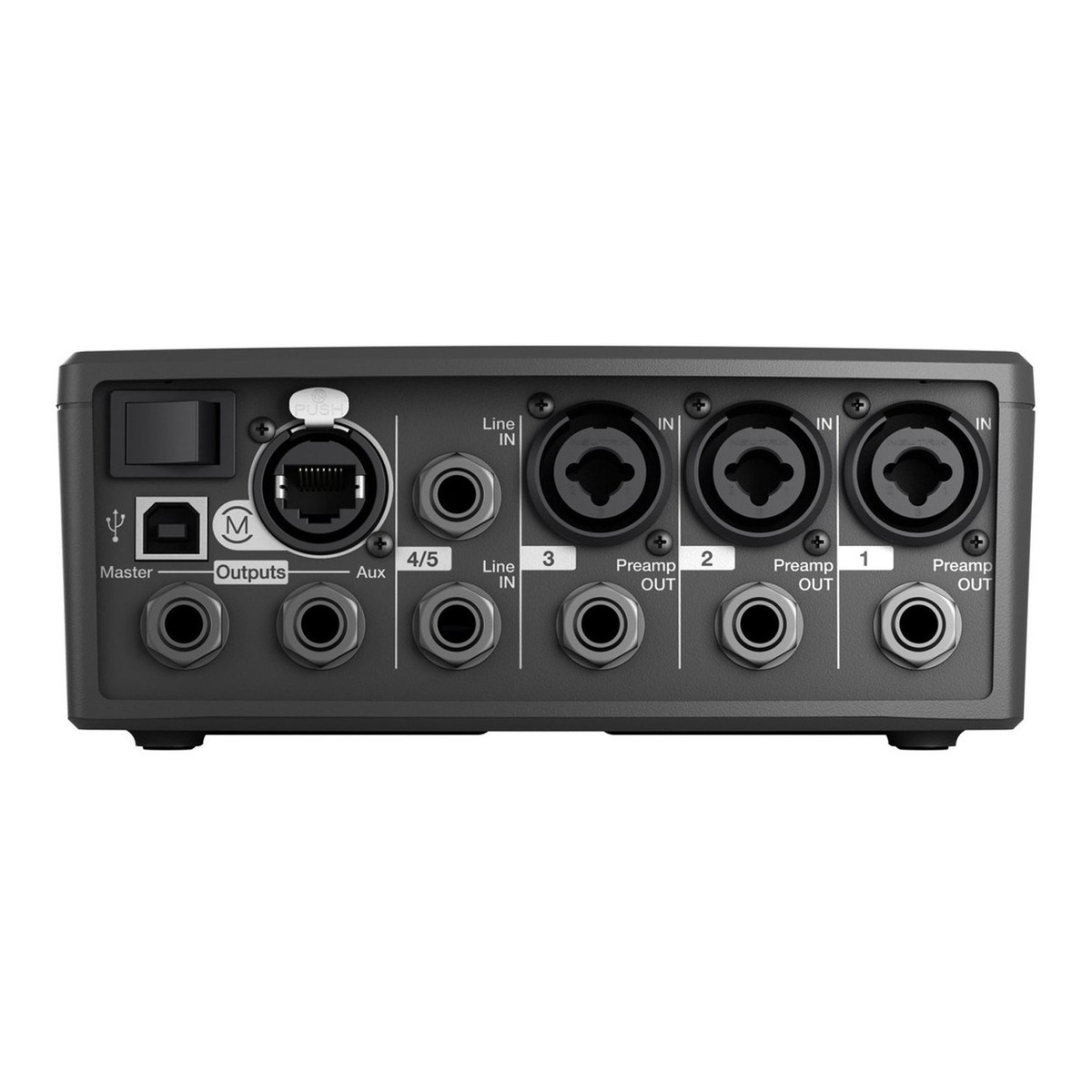 bose l1 compact pa system with t1 tonematch at. Black Bedroom Furniture Sets. Home Design Ideas