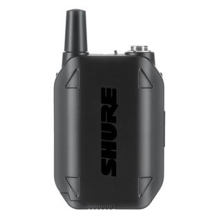 Shure BLX1 Bodypack Transmitter