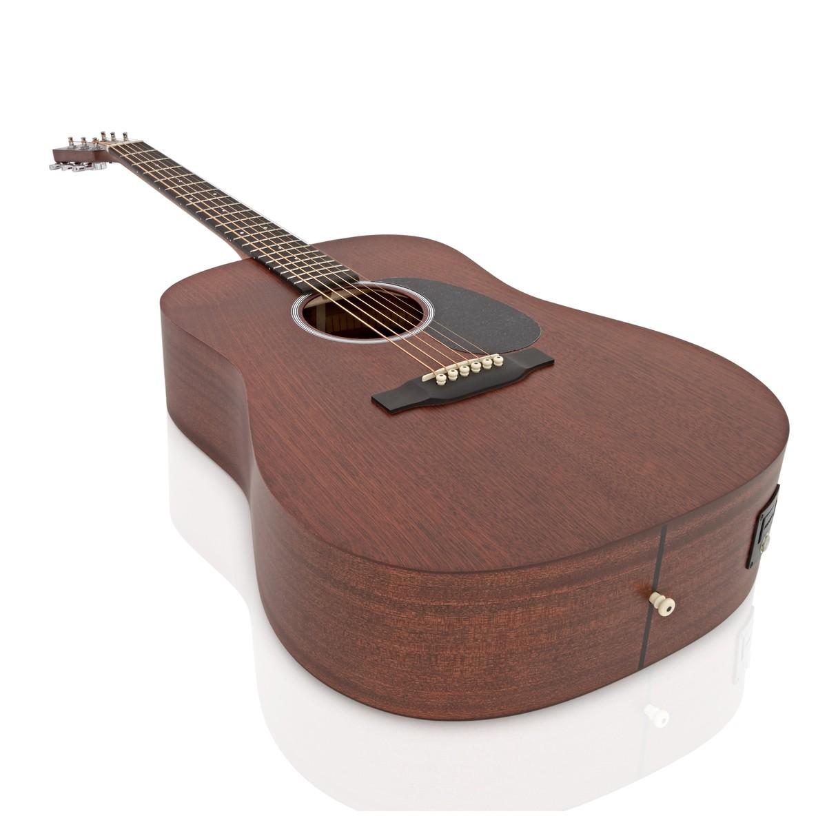 martin drs 1 guitare electro acoustique. Black Bedroom Furniture Sets. Home Design Ideas