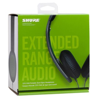 SRH144 Headphones