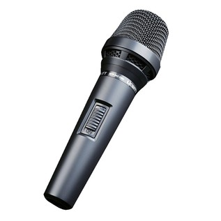 Lewitt MTP 240 DMs Microphone