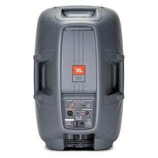 JBL EON 315 active speaker