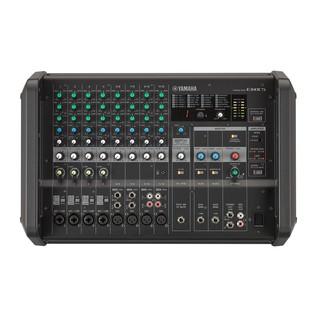 Yamaha EMX5 Powered Analog Mixer