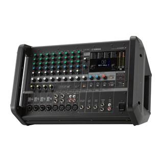 Yamaha EMX7 Analog Mixer