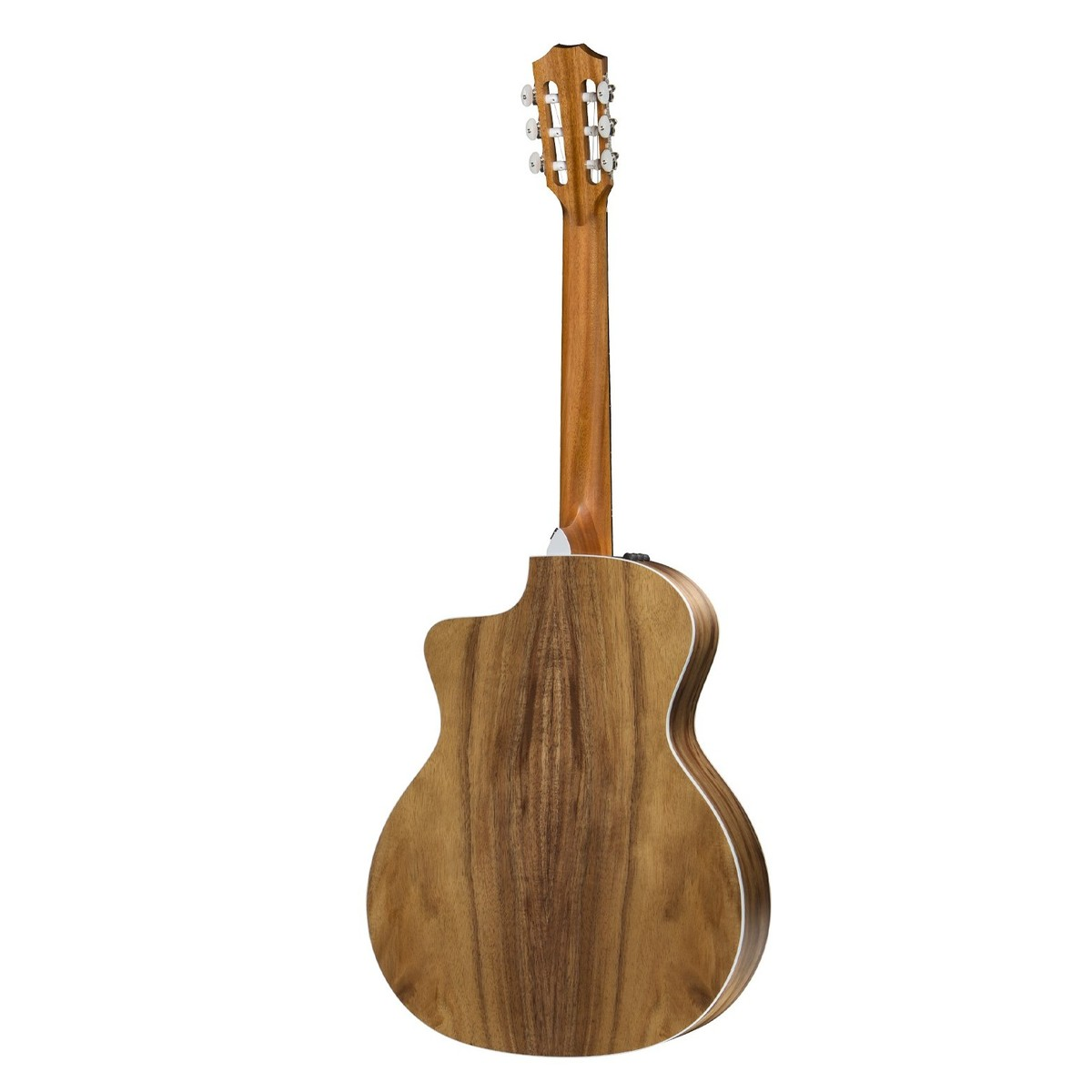 guitare electro acoustique taylor 214ce grand auditorium. Black Bedroom Furniture Sets. Home Design Ideas