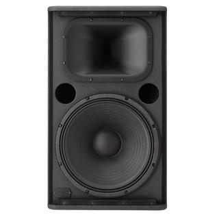 DSR115 Speaker Grille