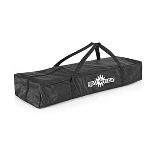 Gear4music Carrying Bag