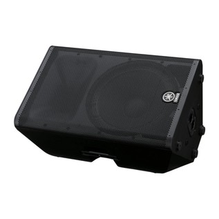 Yamaha DXR15 Speakers