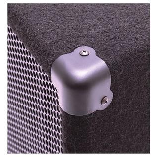 Yamaha BR15 Passive Speaker Corner