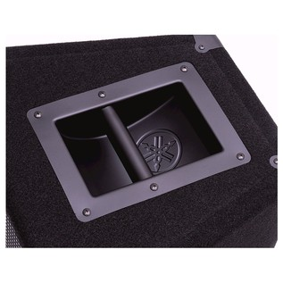 Yamaha BR15 Speaker Handle