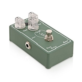 Belcat OVD-602 Overdrive Pedal