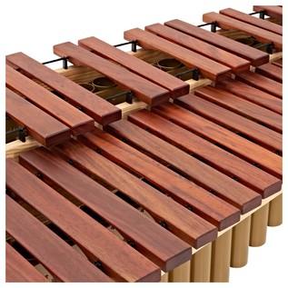 WHD Professional Marimba, 4 Octave