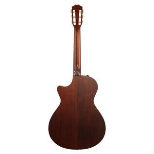 Taylor 322ce 12-Fret Grand Concert Electro Acoustic