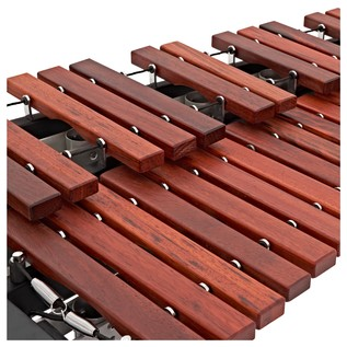 WHD Orchestral Xylophone with Resonators