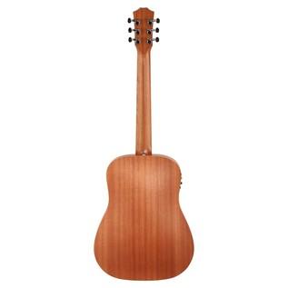 Taylor Swift Baby Taylor TS-BTE Travel Guitar