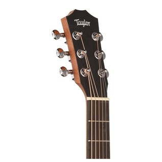 Taylor Swift Signature Baby Taylor
