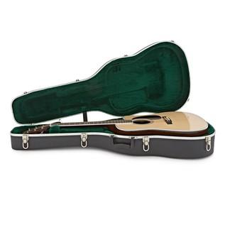 Martin DC-35E Electro Acoustic Guitar
