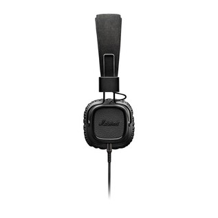 Marshall Major II Headphones, Black