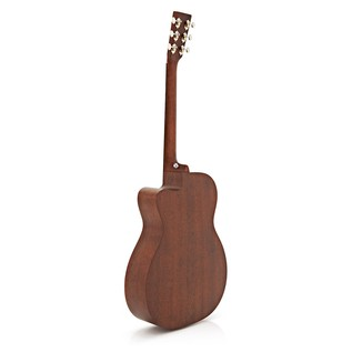 MartinOMC-15ME Electro Acoustic Guitar withMatrix VT Enhance
